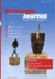 Strategie Journal No.1/2008