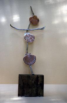 REDISH SEA No.120, 2002