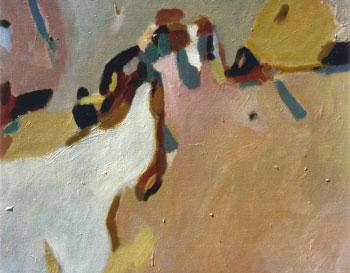 MIR (RUHE) No.223, 1997