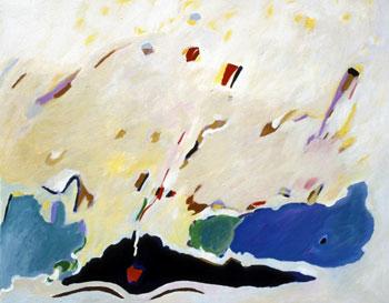 STEINBERGE No.346, 2002