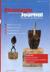 Strategie Journal No.1/2008
