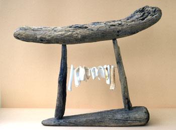 KAPIJA I (TOR I) No.1, 1997